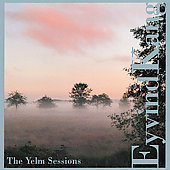 Kang: The Yelm Sessions / Moore, Dettmer, et al