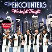 The Encounters: Wonderful Tonight *