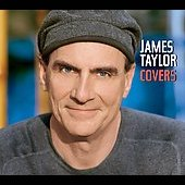 James Taylor (Soft Rock): Covers [Digipak]