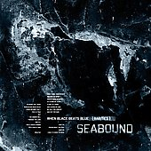 Seabound: When Black Beats Blue *