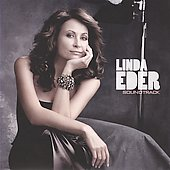 Linda Eder: Soundtrack
