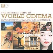 Various Artists: The Essential Guide to World Cinema
