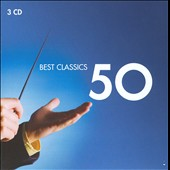 50 Best Classics
