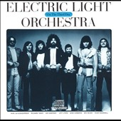 Electric Light Orchestra: On the Third Day