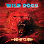 Wild Dogs: Reign of Terror [11/27]