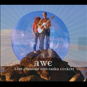 Lisa Ferraro/Erika Luckett: Awe