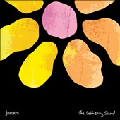 James: Gathering Sound [Box Set] [Box]
