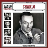 Charlo: Tango Collection
