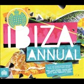 Various Artists: Ibiza Annual 2011