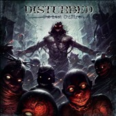 Disturbed: The Lost Children [Clean]