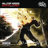 Hilltop Hoods: State of the Art [PA]
