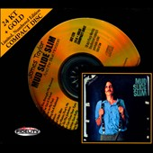 James Taylor (Soft Rock): Mud Slide Slim and the Blue Horizon [24 Karat Gold] [Numbered, Limited Edition]