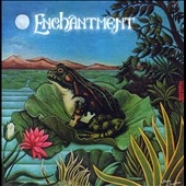 Enchantment: Enchantment [Bonus Tracks]