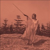 Unknown Mortal Orchestra: II [Digipak]