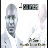 Son: 4 Given [Single]