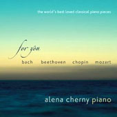 For You: The World's Best Loved Classical Piano Pieces