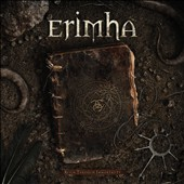 Erimha: Reign Through Immortality