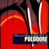 Poldoore: Street Bangerz, Vol. 6: Playhouse