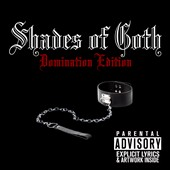 Various Artists: Shades of Goth: Domination Edition