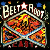 Cast (U.K.): Beetroot [Deluxe Edition]