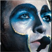 Peter Gabriel: Plays Live [2002 Remaster]