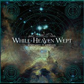 While Heaven Wept: Suspended At Aphelion