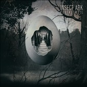 Insect Ark: Portal/Well [6/9]