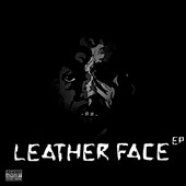Trizz: Leatherface Ep [EP]