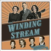 Original Soundtrack: The  Winding Stream: The Carters, the Cashes and the Course of Country Music [Original Motion Picture Soundtrack]