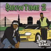 Show Banga: Showtime 2 [Digipak] *