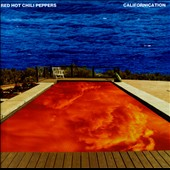 Red Hot Chili Peppers: Californication [PA]