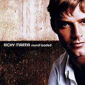 Ricky Martin: Sound Loaded