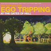 The Flaming Lips: Ego Tripping at the Gates of Hell [EP]