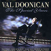 Val Doonican: The Special Years