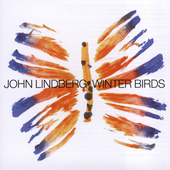 John Lindberg: Winter Birds