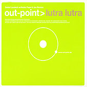Outpoint: Lutra Lutra
