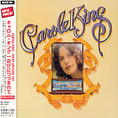 Carole King: Wrap Around Joy [Remaster]