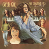 Carole King: Her Greatest Hits: Songs of Long Ago
