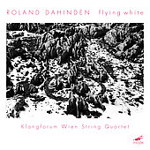 Daninden: Flying white