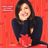 Rachael Ray: How Cool Is That Christmas