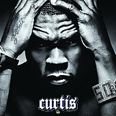 50 Cent: Curtis [Clean]