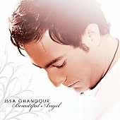Issa Ghandour: Beautiful Angel [Slimline]