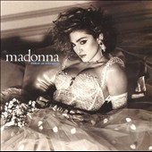 Madonna: Like a Virgin [Remastered] [Remaster]
