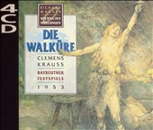 Wagner: Die Walk&#252;re