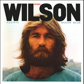 Dennis Wilson (Beach Boys): Pacific Ocean Blue