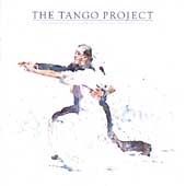 The Tango Project: Tango Project/Tango Collection