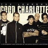 Good Charlotte: The  Lowdown