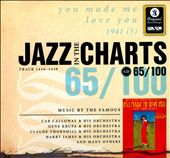 Various Artists: Jazz in the Charts 65: 1941, Vol. 5