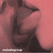 Melodie Group: Raincoat [EP]