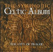 The  Symphonic Celtic Album